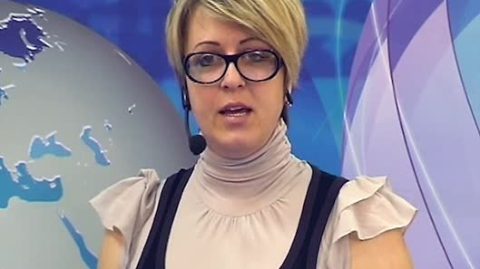 Эйдемиллер, Юстицкис, 1999