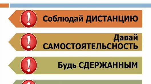 Э. Фромма